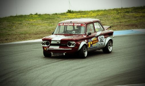 Hockenheim-historic-2012-575
