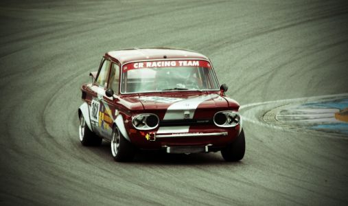 Hockenheim-historic-2012-576
